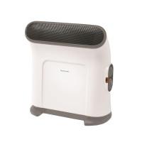 Honeywell ThermaWave Heater - White