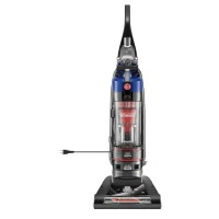 Candy Hoover WindTunnel 2 Bagless Upright Vacuum - UH70825