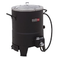 CharBroil Char-Broil The Big-Easy Oil-Less Turkey Fryer - Fryers
