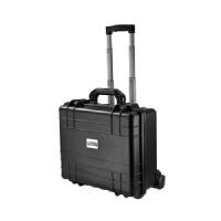 Barska Loaded Gear HD-600 Hard Case BH11866