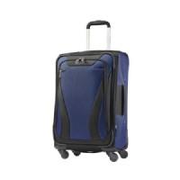 Samsonite Aspire GR8 21-Inch Spinner Carry-On Luggage