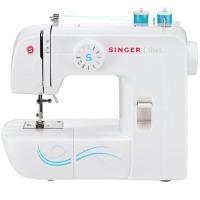 Singer Sewing Co 6 Stitch Sewing Machine