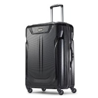Samsonite LIFTwo 25-Inch Hardside Spinner - Suitcases