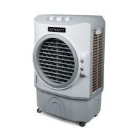 Luma Comfort Commercial Air Conditioner