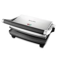 Breville Panini Press - BSG520XL