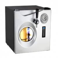 Avanti Compact Refrigerators CB350SIS