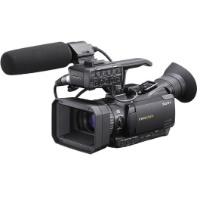 Sony HXR-NX70U 96GB Built In Memory Compact Camcorder HXRNX70U