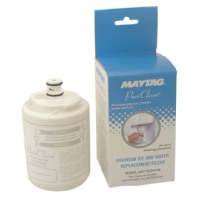 Maytag Water Filter Cartridge