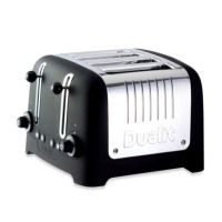 Dualit Touch Lite Toaster 46245