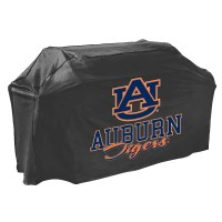 Mr Bar B Q Arizona State Grill Cover