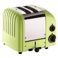 Dualit NewGen Classic Toasters