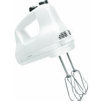 KitchenAid KHM512 5-Speed Hand Mixer