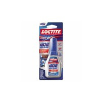 Loctite Corp ACG Loctite All-Purpose Adhesive