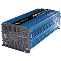 Power Bright 3500-Watt Power Inverter Pw3500-12
