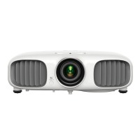 Epson PowerLite Home Cinema 3020 Home Theatre Projector - HD Projector - V11H501020