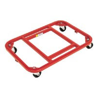 "Raymond Products Royal Dolly (20"" x 30"" Platform Base)"