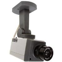 Trademark Global Rotating Imitation Security Camera