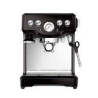 Breville Infuser Espresso Machine - Tea Infusers