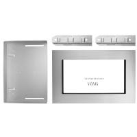 Maytag Microwave Trim Kit Mk2167as