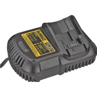 DeWalt Power Tool Battery Charger