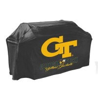 NCAA Grill Cover: Mr. Bar B-Q: Ncaa: Grill Cover