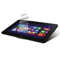 3M Anti-Glare Screen Protector for the Dell Venue 11 Pro Tablet - 98-0440-5905-7