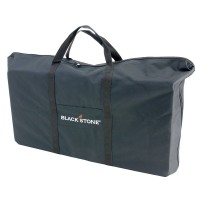 """Target Grill Cover: Blackstone 36"""" Griddle Carry Bag UV Treated"""