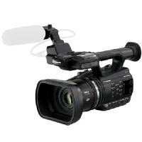 Panasonic AG-AC90A AVCCAM Handheld Camcorder AG-AC90APJ