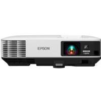 Epson PowerLite 1980WU WUXGA 3LCD Projector - V11H620020