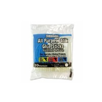FPC Corporation Surebonder Hot Melt Glue Sticks
