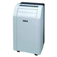 RCA RACP1206 12