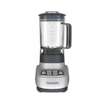 Cuisinart Velocity Ultra 1-HP Blender