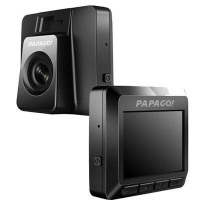 Papago Gosafe 118 HD Dashcam 720p