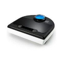 Neato Robotics Neato Botvac D80 Vacuum Cleaner