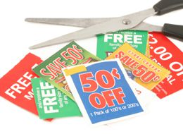 HOW TO: Create and Distribute Effective Online Coupons