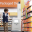 Walmart's robotics partner just raised $17.5 million to fund more store automation