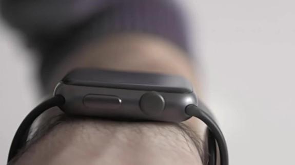 Apple teams up with Aetna on new health reward app