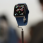 The Apple Watch will soon monitor your sleep quality: report