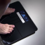 Garmin's Index smart scale is $30 off at Walmart, measures way more than weight