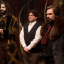 'What We Do In The Shadows' is even better as a TV series