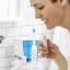 Waterpik water flosser is $26 off at Walmart