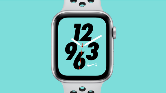 Apple Watch Nike+ is on sale for $140 off at B&H