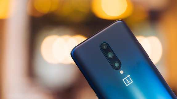 OnePlus 7 Pro review: The 'flagship killer' is all grown up
