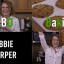 How to bake CBD-infused chocolate chip cookies