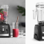 Vitamix smart blenders are on sale on Amazon — save up to $76