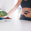 Millennials are changing food trends. This wellness app is using tech to keep up