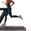 Best home treadmills, according to reviews