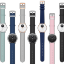 Withings smartwatches are on sale — save up to $54