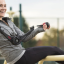 10 fitness gadgets for living room workouts