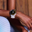 Garmin's Vívoactive 3 GPS smartwatch is $73 off at Amazon